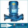 Hochdruckvertikale Feuerbekämpfung-Wasser-Großserienpumpe