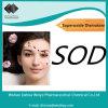 SOD CAS: 9054-89-1 impedir o SOD do Dismutase do Superoxide do envelhecimento