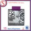 Подгонянное медаль металла 3D спортов