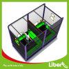 Liben Brand крытое Trampoline Bed для Kids