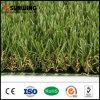 De beste Aard die van de Premie Gras van het Gras van 30mm het Kunstmatige Groene modelleren