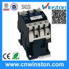 CA Industrial Electromagnetic Air Conditioner Contactor di Nlc1-12 Series con CE