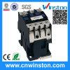 Nlc1-12 AC van de Reeks de Industriële Elektromagnetische Schakelaar van de Airconditioner met Ce