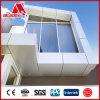 装飾材料の外部アルミニウム合成のパネルの価格