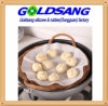 Еда 2016 Steamer для Dim Sum Mesh Kitchen Tools