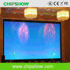 Chipshow Hot Indoor Outdoor P6 LED Display mit Good Price