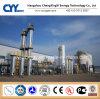 planta del GASERO del gas natural licuado de la industria de la alta calidad 50L736