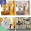 Потолок утопленный СИД Downlight высокого качества для дома