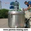 Против смеситель вращения (PerMix, серии PCR)