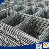 Stahlverstärkenineinander greifen, konkretes verstärkenineinander greifen, Rippe-quadratisches Ineinander greifen