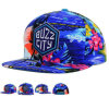 2016 buntes Fashion Hip-Hop Hot Sale Cap mit DIY Design