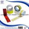 Bande claire à faible bruit collante adhésive acrylique de cadre de 3 pouces