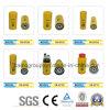Фильтр для масла гусеницы 1r-0750 1r-0751 1r-0753 1r-0762 1r-0770 1r-0771