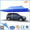 Nuovo Style Creative 4X6 Folding Tent