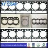 Головка цилиндра Gasket на Caterpillar 3306/3304/3406/S4k/S6k (ALL MODELS)