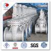Api 600 Gate Valve Pn25 Carbon Steel Gate Valve con Good Price