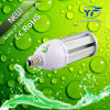 E27 8000lm 80W LED Corn Light Bulb with RoHS CE
