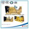 Sistema de generador diesel del motor 12kw/15kVA de Yuchai (YC2108D)