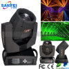 Philips 5r Bulb 200W Moving Head Beam Stage Lighting