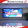 Precio competitivo para la pantalla de interior de SMD LED