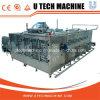 Novo tipo de Utech máquina de enchimento pura da água de 5 galões (TXG450)