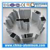 Mourir la parenthèse de fonte d'aluminium/angle en aluminium de l'extrusion Accessories/Aluminium