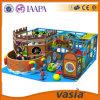 جديات ملعب قرصان سفينة موضوع داخليّة ليّنة ملعب تجهيز لأنّ أطفال