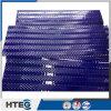 L'iso 9001 certifica i cestini personalizzati degli elementi riscaldanti del preriscaldatore di aria
