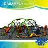 Parque de atracciones gigante del tema de la ciudad de la diversión del equipo que sube 2015 para la venta