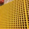 Grata di FRP - plastica di rinforzo vetroresina