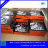 Factory Price High Precision Long Life 221449/10 Timken Bearing