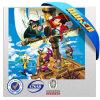 2015 싼 Customized 3D Lenticular Poster