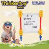 Preschool воспитательная игрушка открывают потенциал ребенка