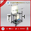 Hotel em Sale Automatic Clothes Drying Rack