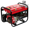 5000W 13HP 220 Volt China Made Gasoline Generator