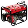 o volt China de 5000W 13HP 220 fêz o gerador da gasolina