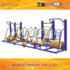 옥외 운동장 체조 적당 장비 (QTL-4503)