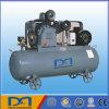 pistón eléctrico portable de 7bar 30bar que intercambia el compresor de aire con el tanque del aire