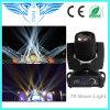 Iluminación principal móvil ligera de la viga 230W Sharpy