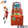 Basketballspiel-Maschine, Basketball-Säulengang-Spiel-Maschine vom China-Lieferanten