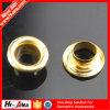 Intégrer globalement le processus de fabrication Bon Price Metal Eyelets