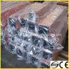 Continuous Casting MachineのためのR3.5-14m Copper Mould Tube