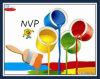 Agente estabilizador Nvp material aditivo N-Vinylpyrrolidone