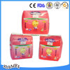 Competetive Priceの高品質Disposable Baby Diapers