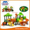 Im FreienPlaygrounds Kids Slide für Children Schools