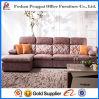 Furniture 가정 Modern Fabric Sectional 거실 Sofa 975b