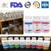 Женский порошок Estradiol инкрети анаболитных стероидов