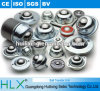 Hlx Factory Wholesale Ball Roller / Ball Transfer Unit