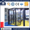 Portelli di alluminio/portelli di alluminio 6065 di Bifolding