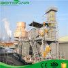 Damp Environment Engineer System voor pvc Plastic Mills (ESP)